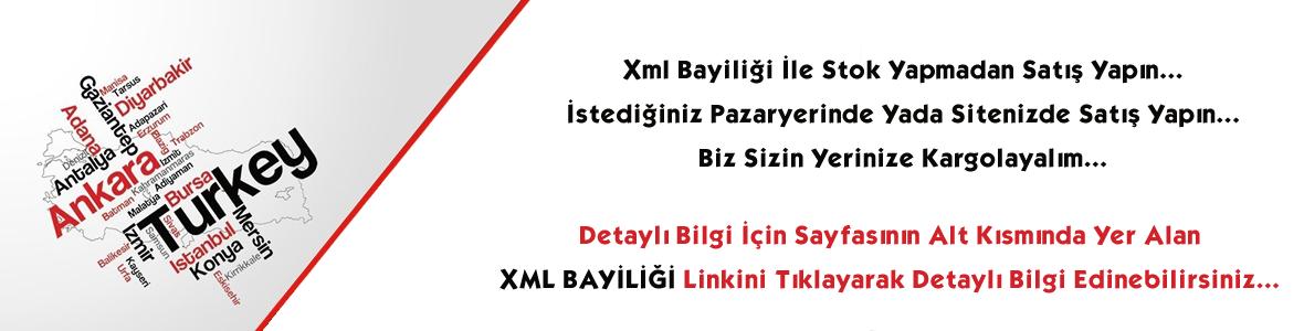 Xml Bayiliği