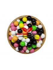 Çikolatalı Leblebi 500 Gram