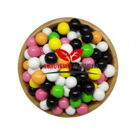 Çikolatalı Leblebi 1 Kg