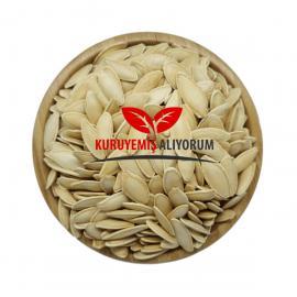 Kavrulmuş Tuzsuz Kabak Çekirdeği 500 Gram